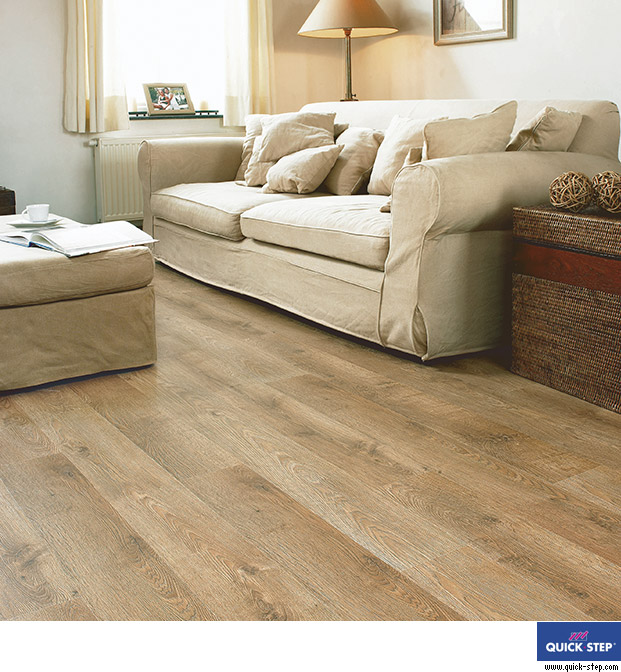 quick step laminate flooring wall floor solutions. Black Bedroom Furniture Sets. Home Design Ideas
