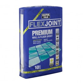 Ultra Flexible Joint Grout (3kg)