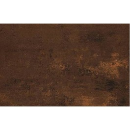 Terra Maestricht 450x450 - Rust Brown 208V