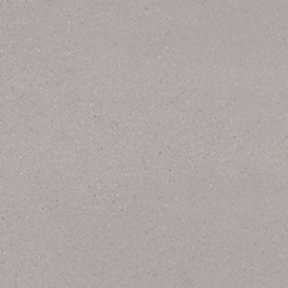 Terra Greys 600x600mm - Light Cool Grey 225V