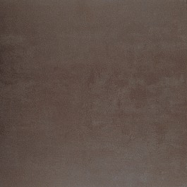 Terra Maestricht XXL 900x900 - Dark Brown 205V