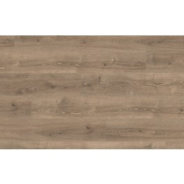 Egger Long 10mm - Grey Bayford Oak EPL118