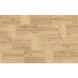 Egger Kingsize 8mm - Natural Clifton Oak EPL058