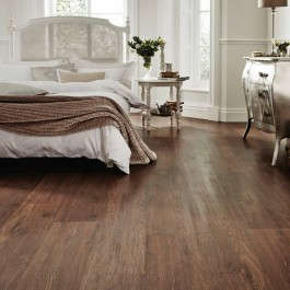 Karndean Loose Lay Vinyl Flooring - Boston LLP111