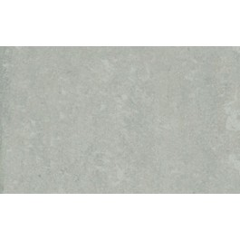 Royale Polished 600x300 - Mid Grey 009P36