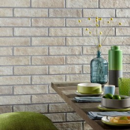 Brick Sand Glazed Matt Porcelain 310x74 - P10392