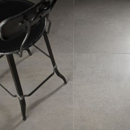 Art Rock Anthracite Glazed Lapatto Porcelain 600x600 - P10415
