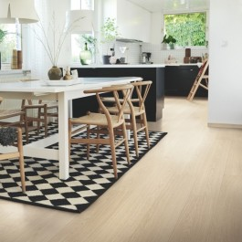 Pergo Original Excellence Modern Plank 4V - Sensation Modern Danish Oak L0231-03372