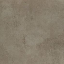 RAK Surface Matt Porcelain 750x750mm - Clay