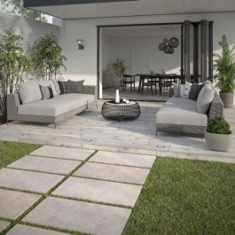 Kenwood Ash Outdoor Porcelain 300x1200 - P10691