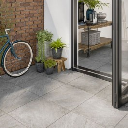 Westbury Grey Outdoor Porcelain 600x900 - P10768