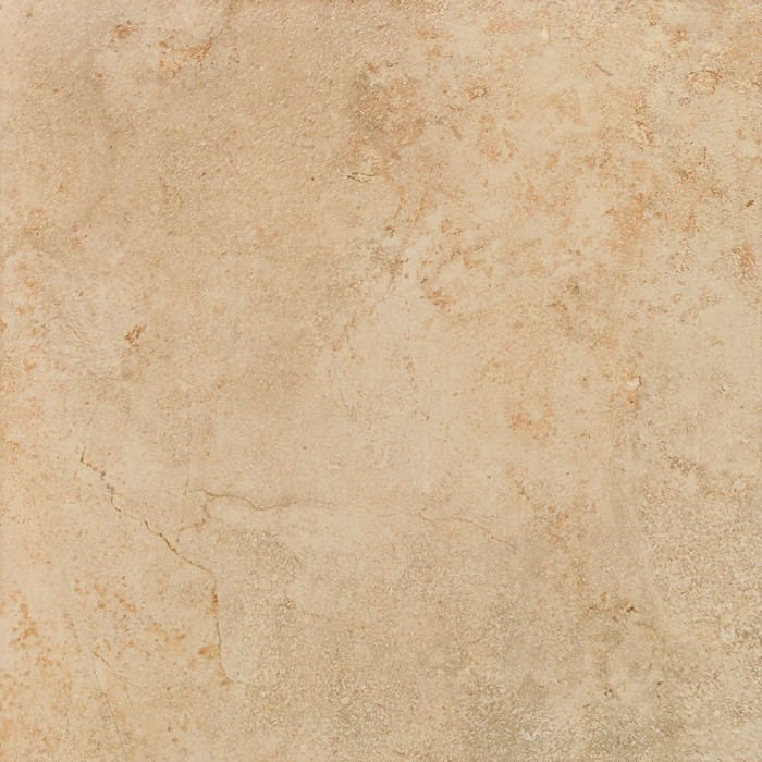 Giza Gold Floor Tile 450x450mm Wall Floor Solutions