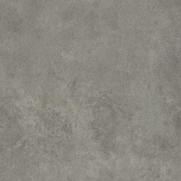 Premium Grey Floor Tile 450x450mm Wall Floor Solutions