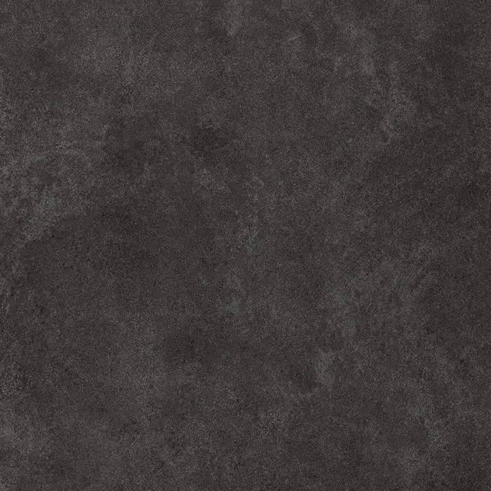 Premium Anthracite Floor Tile 450x450mm Wall Amp Floor