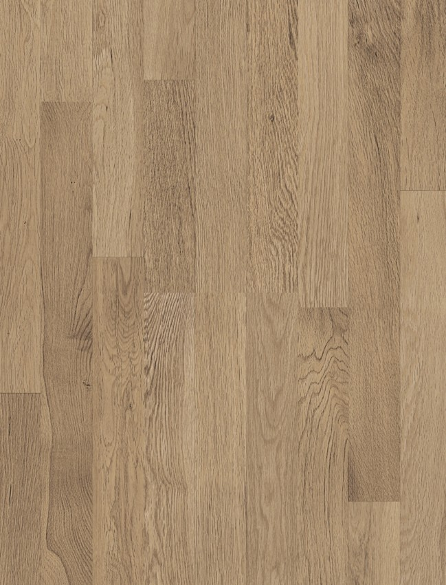 Laminate flooring pergo laminate flooring uk for Pergo laminate flooring