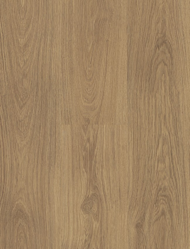 Pergo public extreme classic plank dark oak laminate for Pergo laminate flooring uk