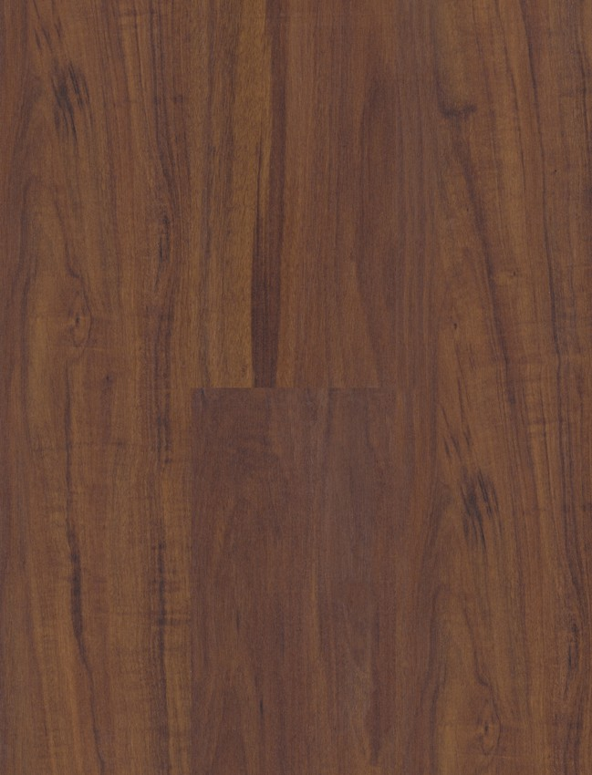 Pergo public extreme classic plank salted lapacho for Pergo laminate flooring uk