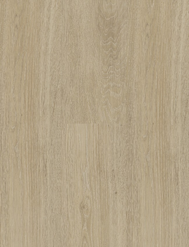 Discontinued Laminate Flooring for Sale