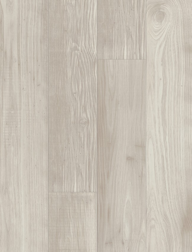 Laminate flooring pergo tile effect laminate flooring for Pergo laminate flooring uk
