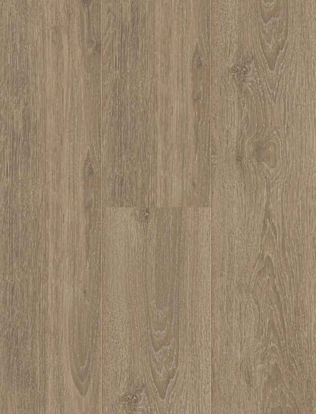 Discontinued Pergo Laminate Flooring Photos