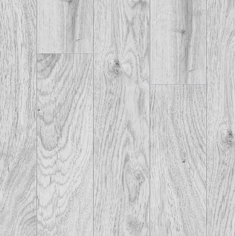 Gray laminate flooring uk for Pergo laminate flooring uk