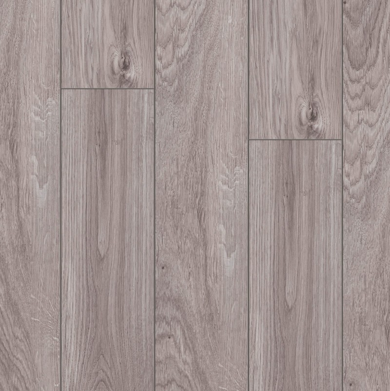 Laminate flooring about pergo laminate flooring for Pergo laminate flooring
