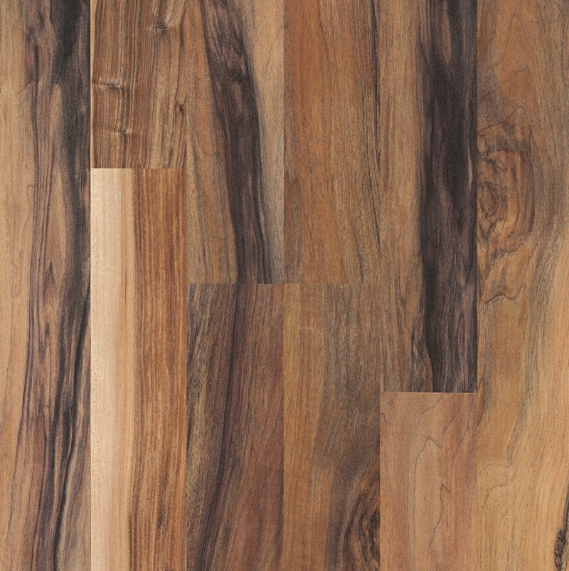 Laminate flooring walnut laminate flooring bathroom for Which laminate flooring