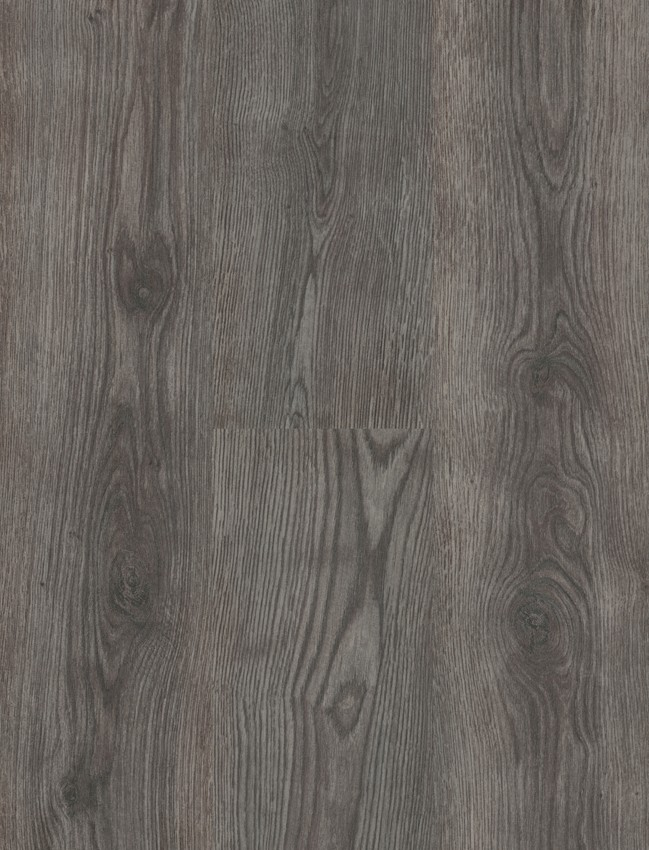Can Laminate Flooring Be Installed In A Bathroom Wood Floors