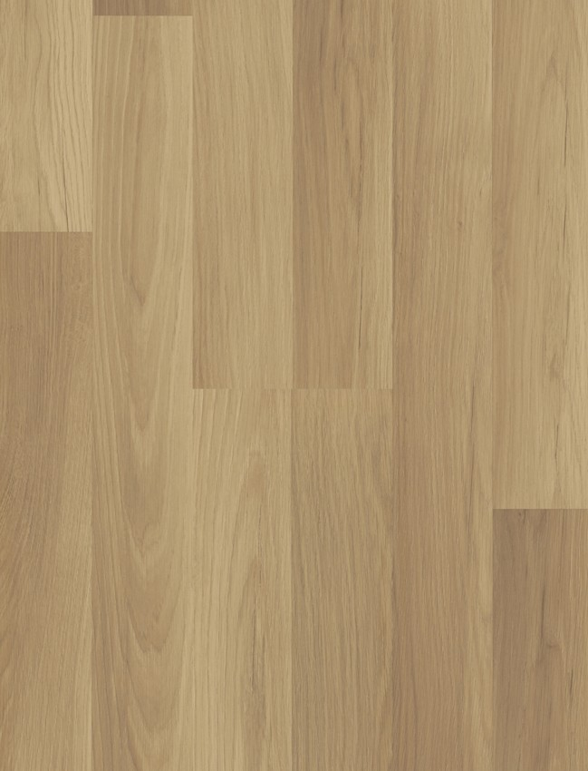 Laminate flooring pergo tile effect laminate flooring for Pergo laminate flooring