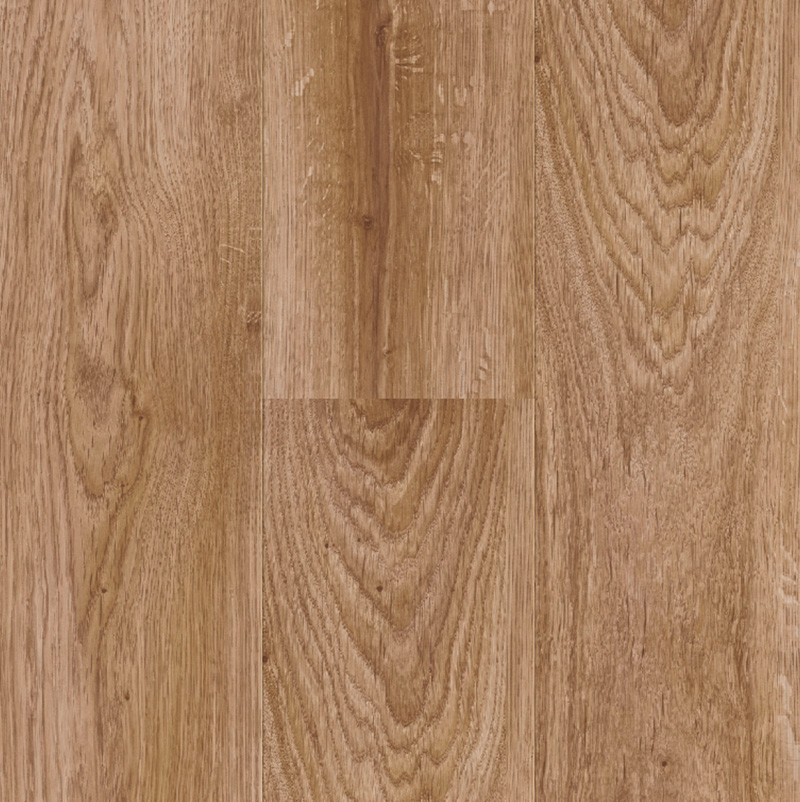 Pergo domestic extra classic plank 2v natural oak for Pergo laminate flooring uk