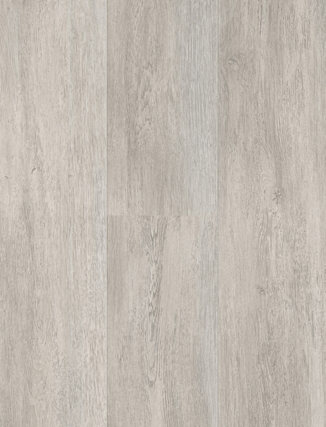 Pergo domestic extra classic plank 2v seaside oak for Pergo laminate flooring uk