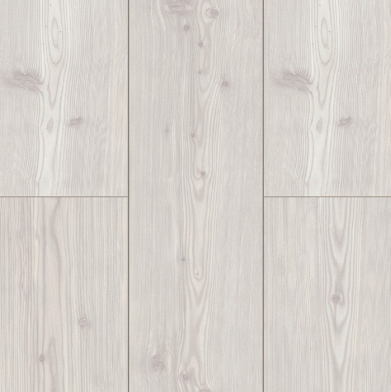 Laminate flooring white pine laminate flooring for White laminate flooring