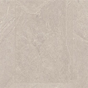 Pergo Living Expression Big Slab 4v Alpaca Slate Laminate