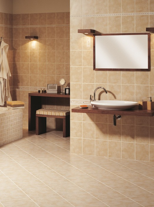 Innovative Its Product Categories Include New Products, Bathroom Wall Tiles  It Offers Tiles In Various Colors, Such As Beige Tiles,