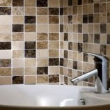 Polished Mosaic Tile (48x48mm)