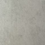 Smart 500x200 - Grey Wall Tile 1242