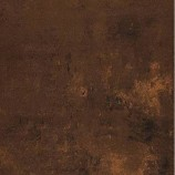 Terra Maestricht 600x600 - Rust Brown 208V