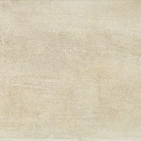 Pamesa Gante Crema Semi Polished Wall Tile (450x450mm)