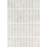 Casa Marengo Relief Wall Tile (450x316mm)