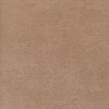 Pamesa Geo Marron Floor Tile (450x450mm)