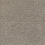 Pamesa Geo Grafito Floor Tile (450x450mm)