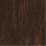 Dakota Brown Floor Tile (447x447mm)
