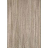 Tokio Grafito Wall Tile (416x300mm)