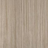 Tokio Grafito Floor Tile (316x316mm)