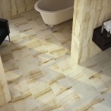 Forest Nogal Wall/Floor Tile (500x175mm)