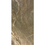 Manhattan Stone Wall Tile (632x316mm)