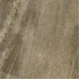 Manhattan Stone Floor Tile (447x447mm)