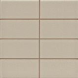 Pamesa Bali Scored Vision Wall Tile (200x200mm)