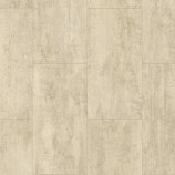 Quick-Step Ambient Click Vinyl - Cream Travertin AMCL40046