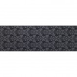 Pamesa Ravena Decorative Angelo Negro (250mmx750mm)